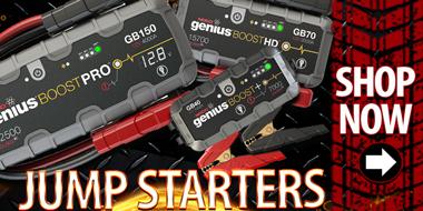partsecttstile2019-jumpstarter.png