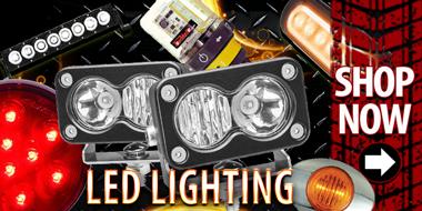 partsecttstile2019-ledlighting.png