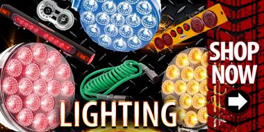 partsecttstile2019-lighting.png
