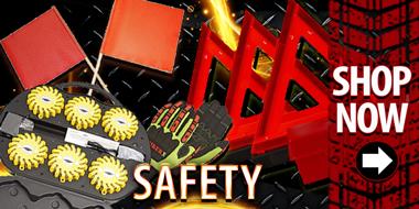 partsecttstile2019-safety.png