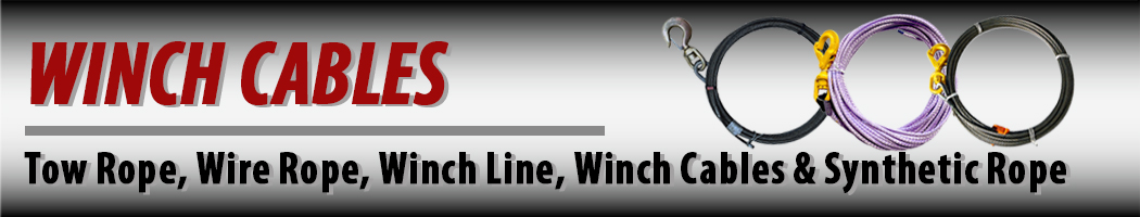 wwinch-cables.jpg