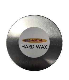 ASTRAL HARDWAX 150ML