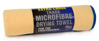 MEGA DRY MICROFIBRE TOWEL ROLL