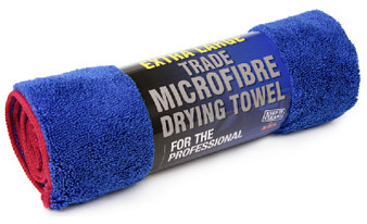 GIANT MIRACLE DRY MICROFIBRE ROLL