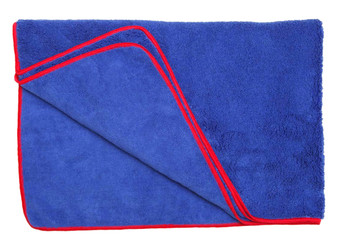 GIANT MIRACLE DRY MICROFIBRE LOOSE