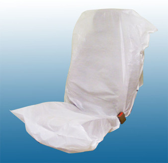 SEAT COVERS CENTRE FEED (SC-100D)