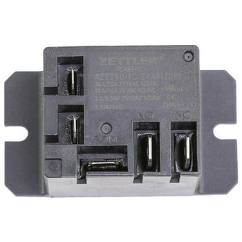 Relays & Time Delays, buy replacement furnace fan relays