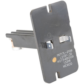 Concord parts, buy oem concord parts online at ac unit parts luxaire heat pump wiring diagram lennox armstrong concord auto limit switch 180 210f r40154b009 46k71
