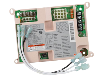 icm circuit board wiring diagram on car stereo wiring diagram, furnace wiring  diagram,