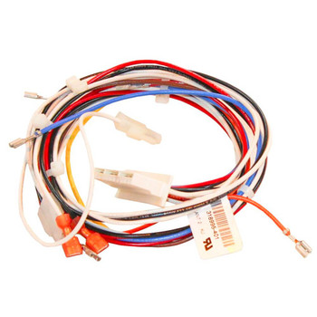carrier wiring harness 318995-401