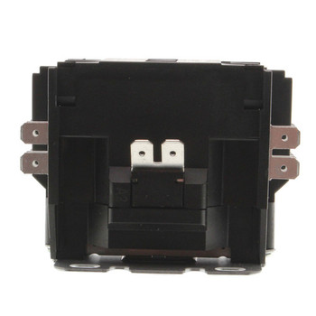 Search by Part Title, buy hvac parts online at low discount