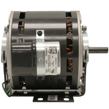American Standard Parts, buy american standard OEM parts online at on weg motors wiring diagram, 12 lead motor diagram, baldor motors wiring diagram, us motors frame, chevy 350 engine diagram, us motors parts, electric motor diagram,
