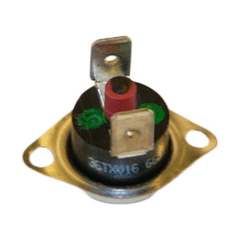 National Comfort Products 14208314 Furnace Flame Rollout Switch