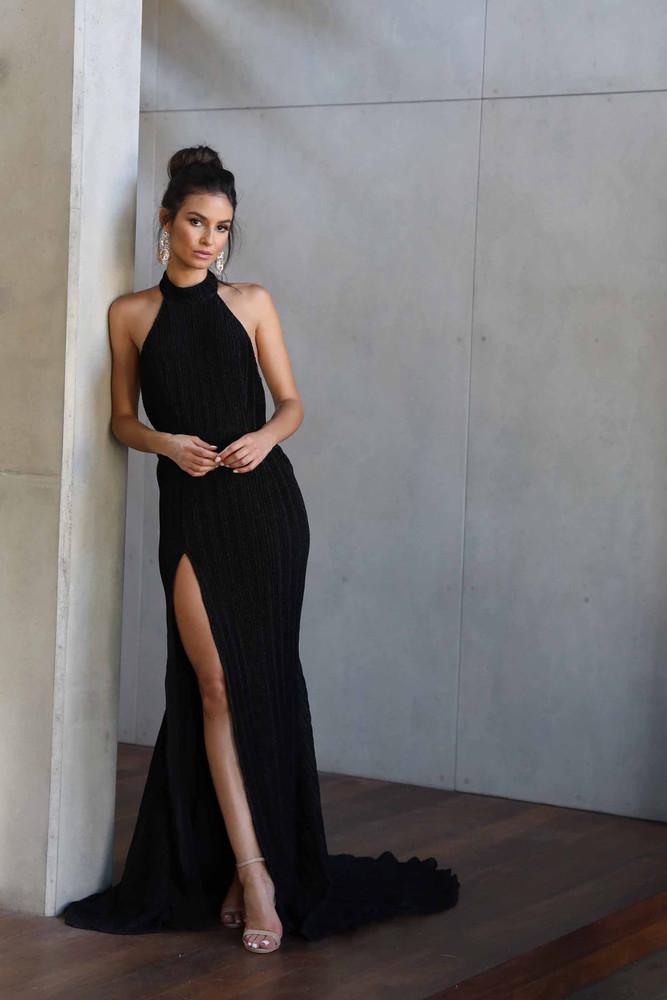 Blair Rose Black Elle Zeitoune Daniela S Boutique