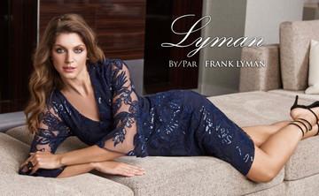 198146 NAVY - FRANK LYMAN