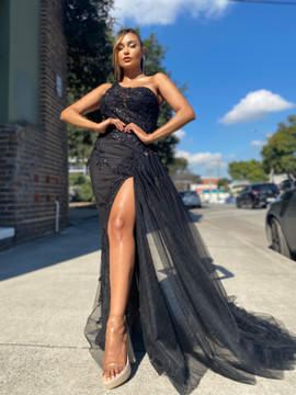 ADELINA GOWN