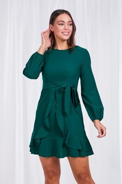 D504992 - Emerald Green