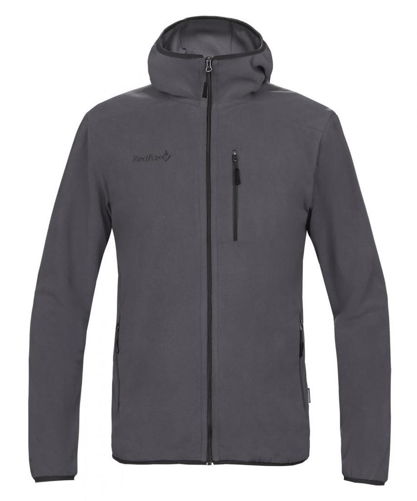 Jacket Kandik Men's