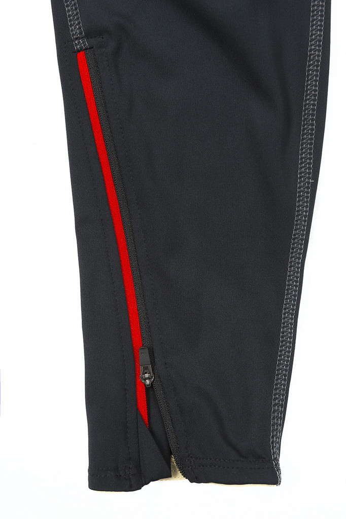 Men's Multi Light Pants