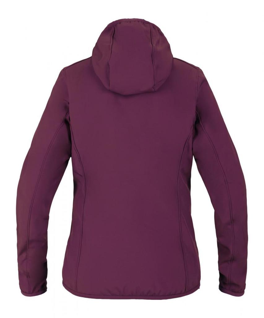 Women's Only Shell II Jacket