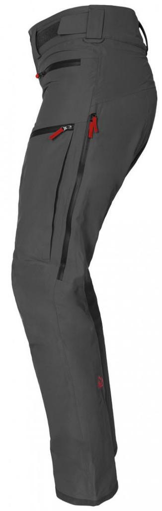 Flux pants women's