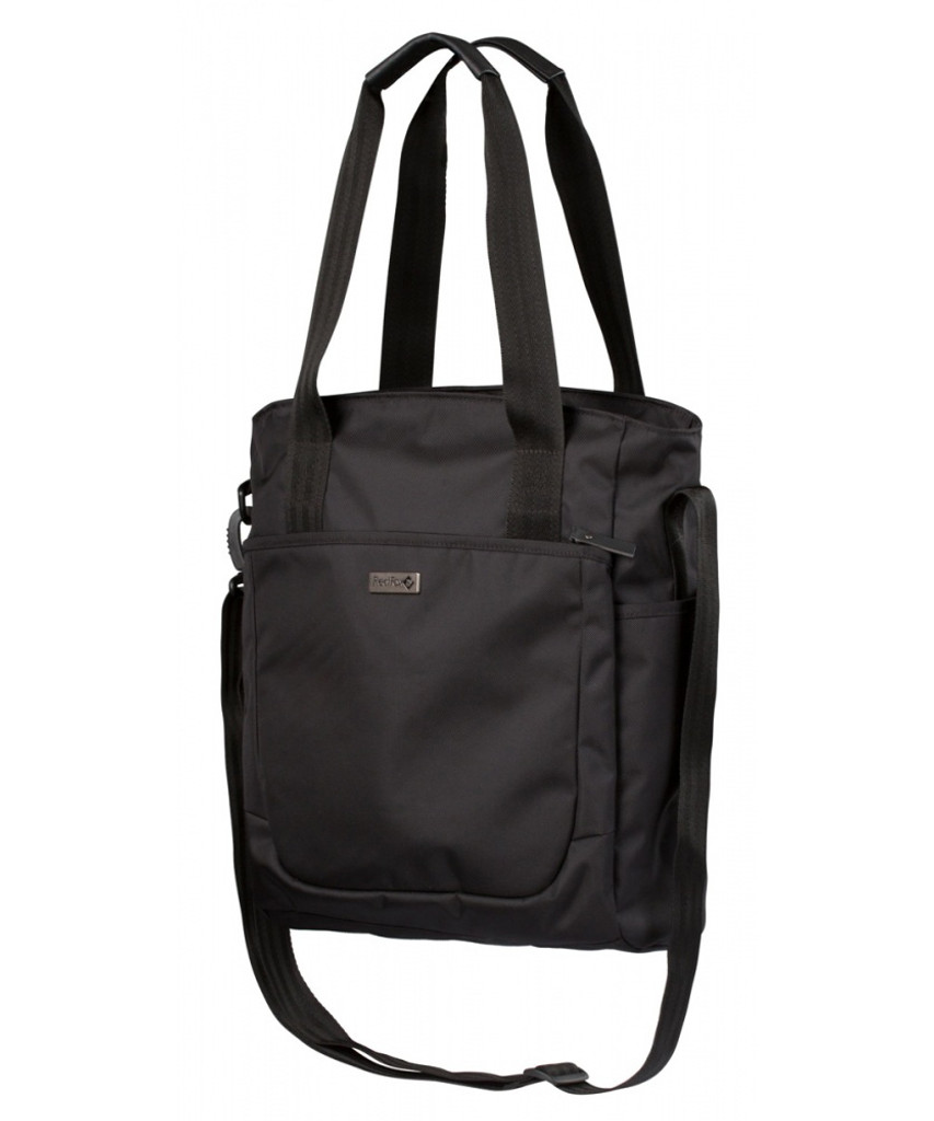 Women's City Tote bag