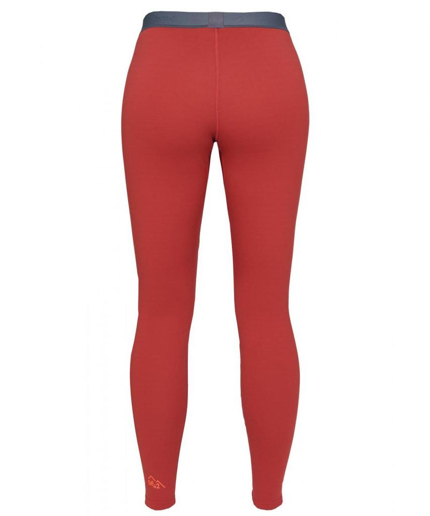Element Merino pants Womens