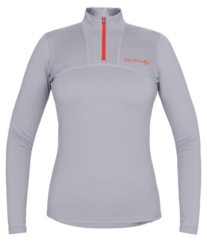 Element Merino pullover Womens