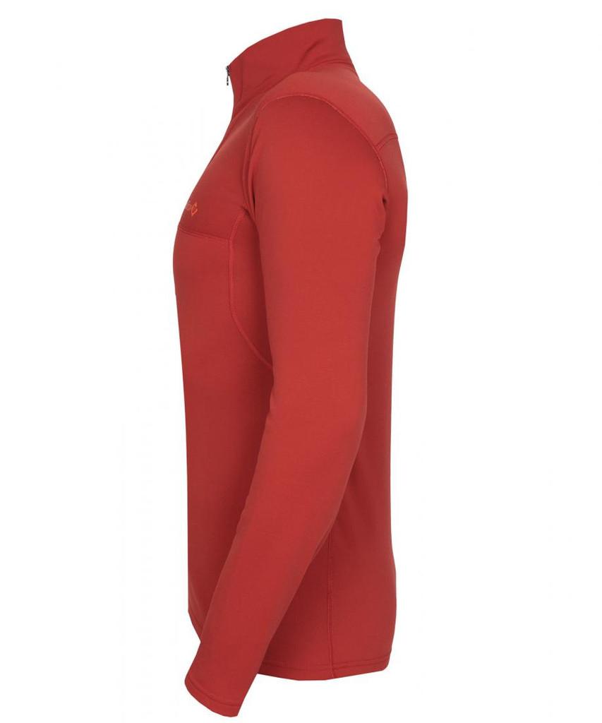 Element Merino pullover mens