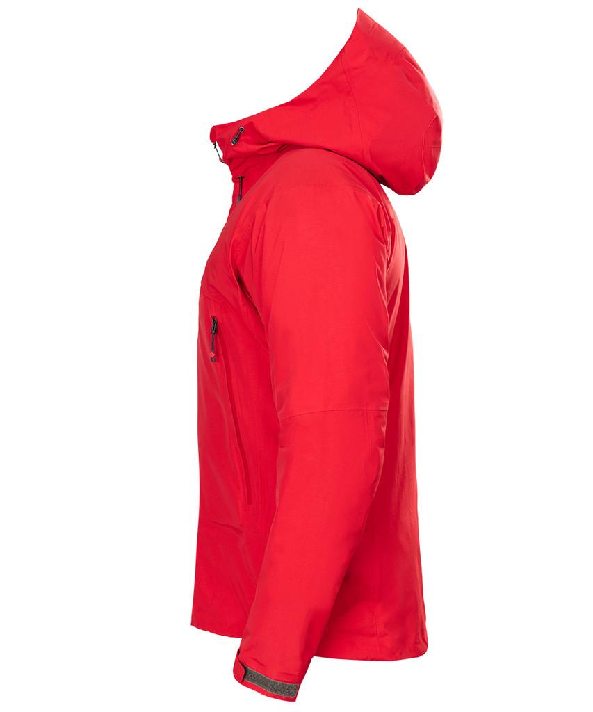 Men's Vinson II Jacket