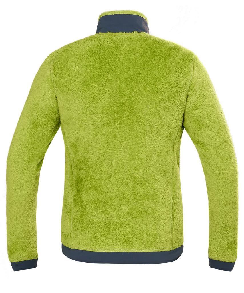 Lator II men's jacket