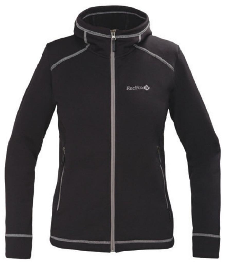 Women's Hudson Jacket