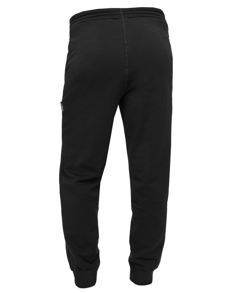 Men's Hudson Pants
