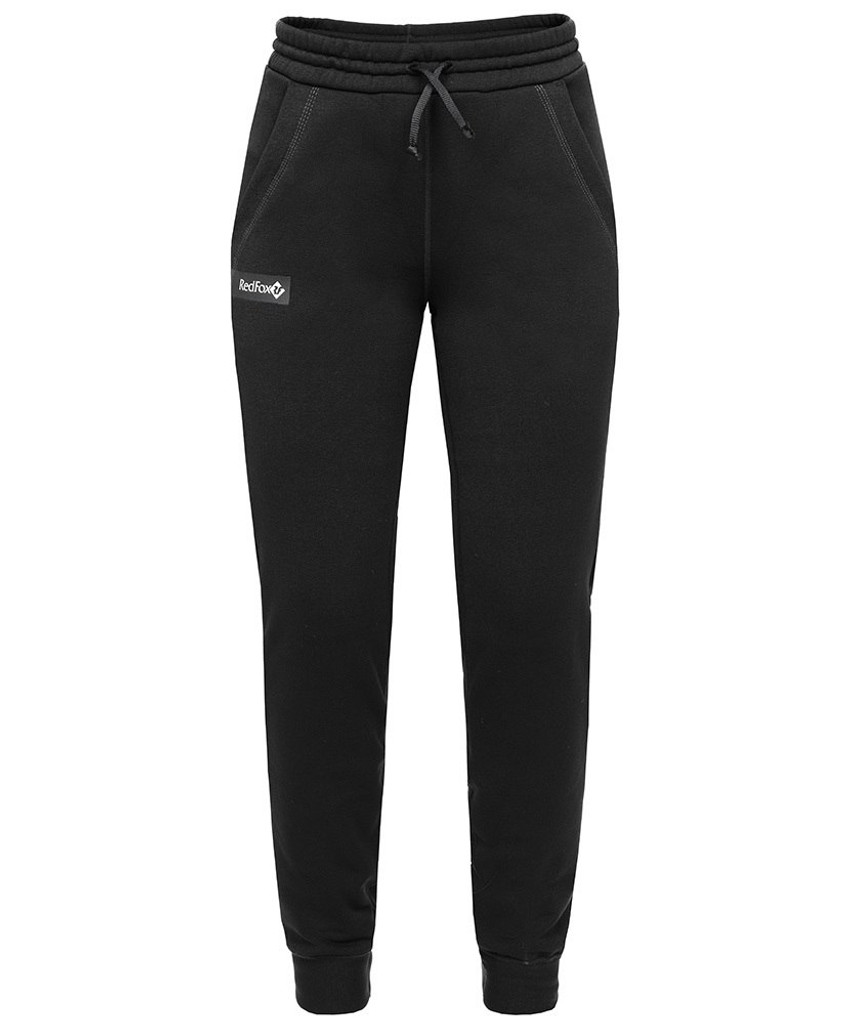 Women's Hudson Pants
