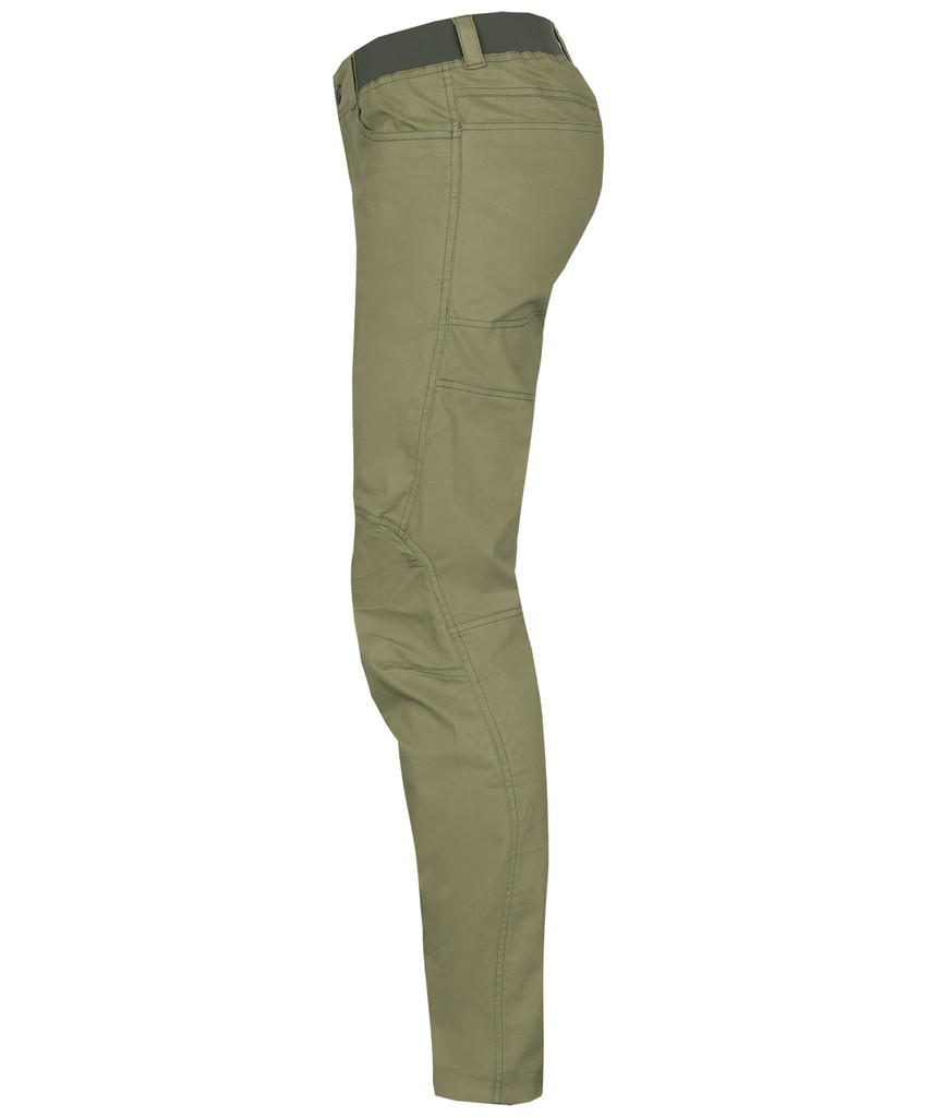 Basalt Climbing Womens Pants