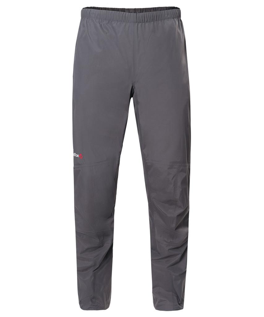 Munnar Storm Pants Men's