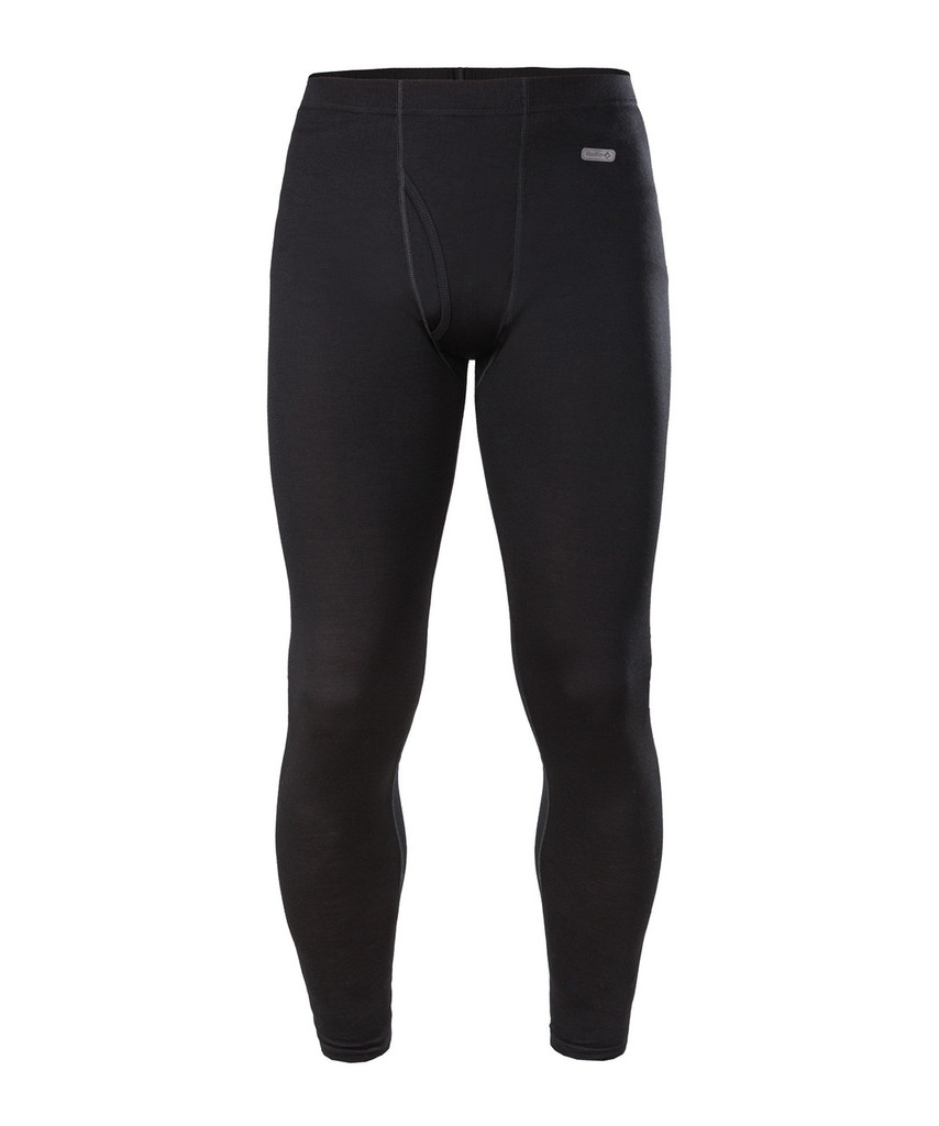 Base layer pants merino light Men's