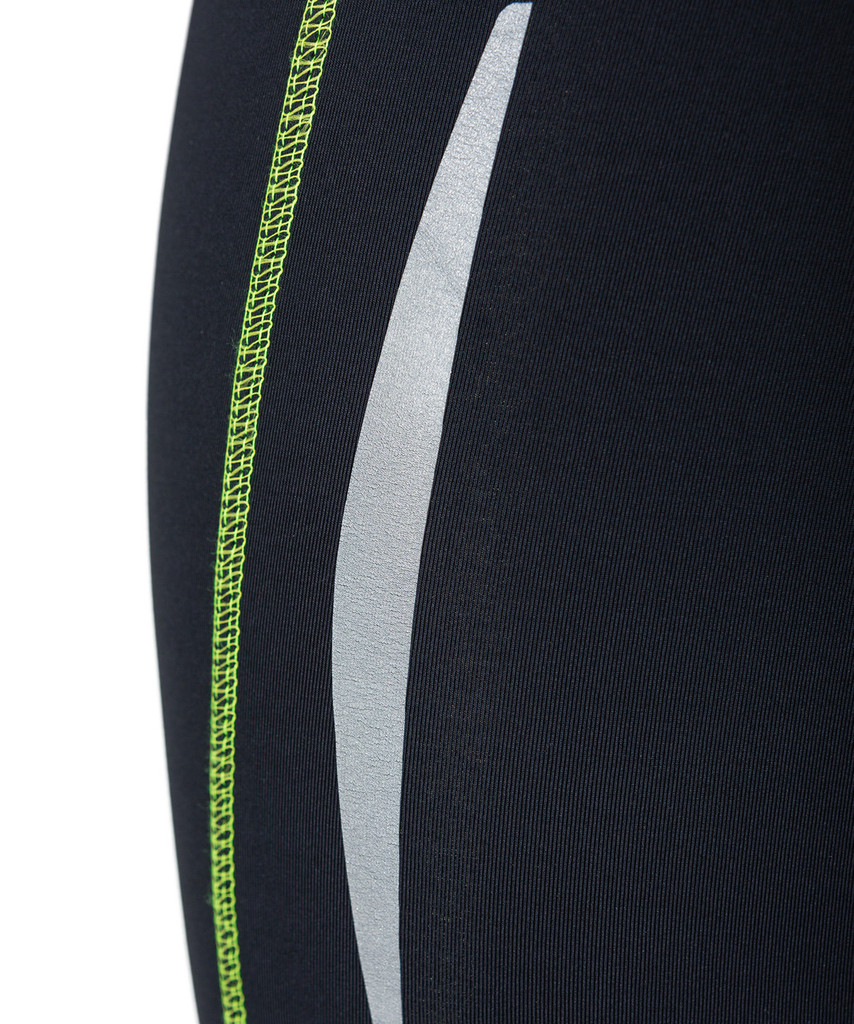 Men's Multi Light Shorts