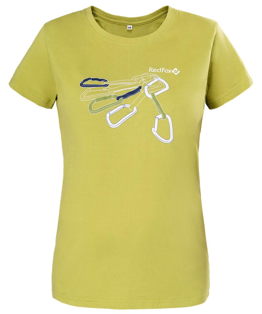 Graphic t-shirt women's