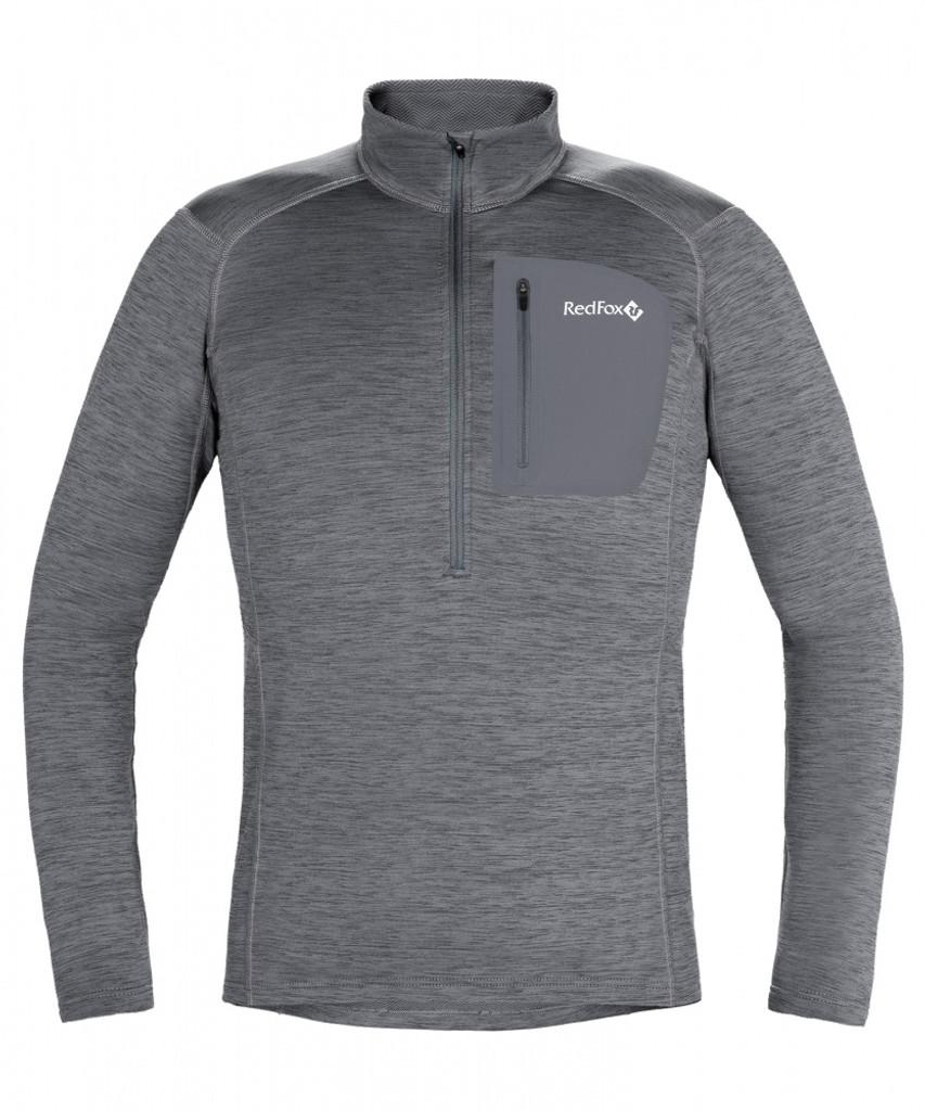 Pullover Z-Dry II Men's