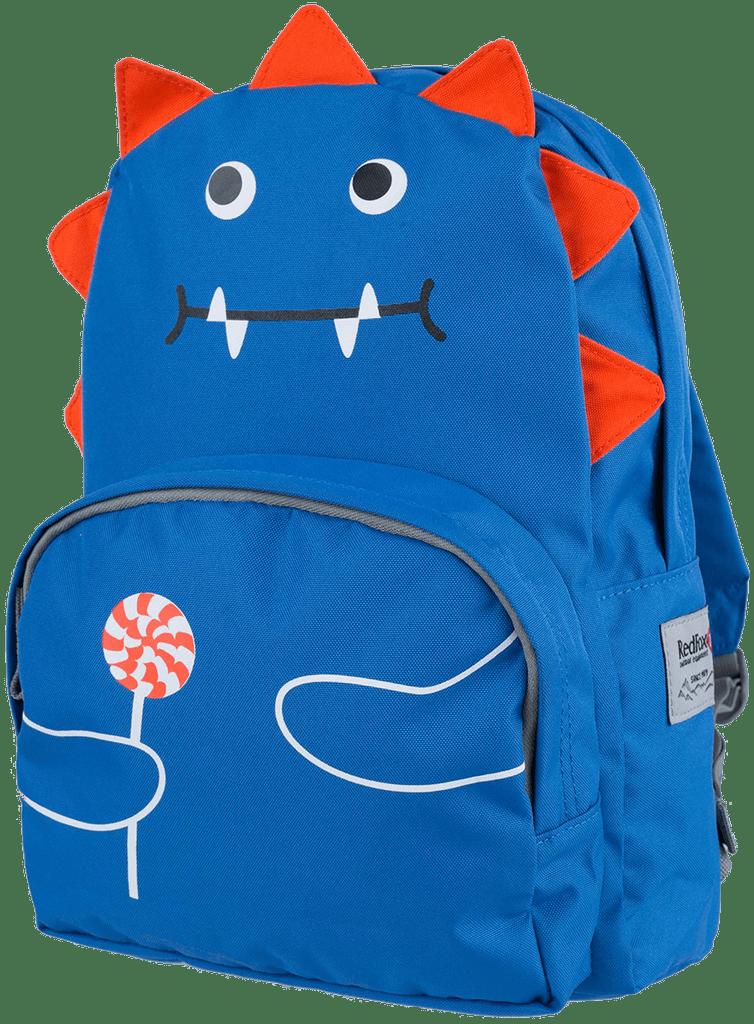 Backpack Kids Dino