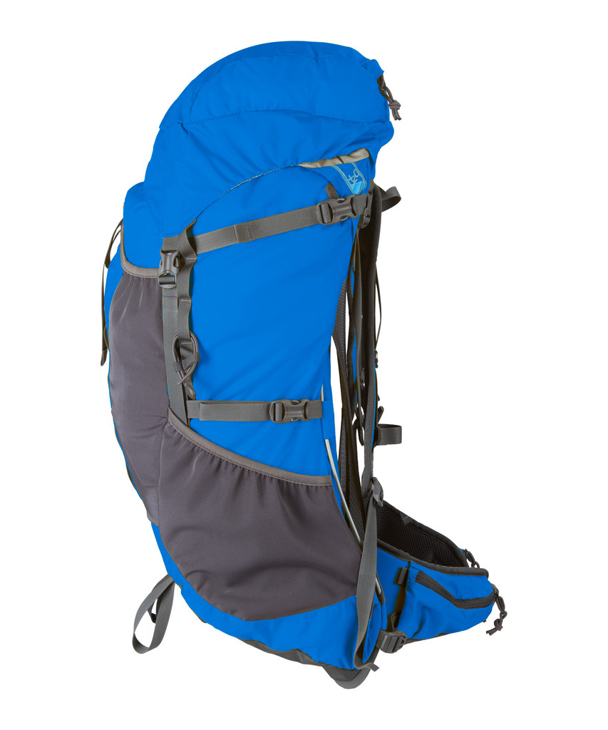 Backpack Sand Hill 65