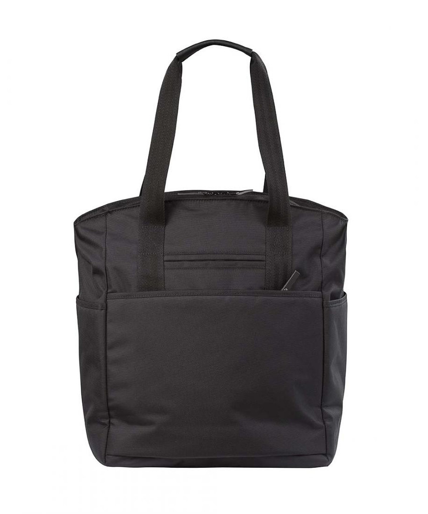 Bag City Tote large womens