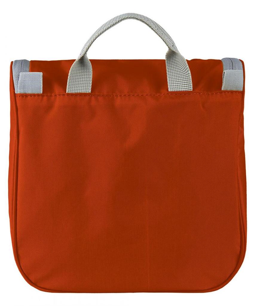 Bag Voyager Large