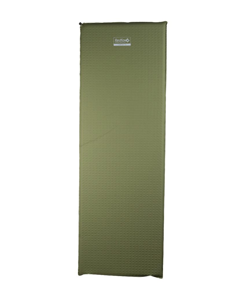 Basic Mat Large 198 x 66 x 3,8