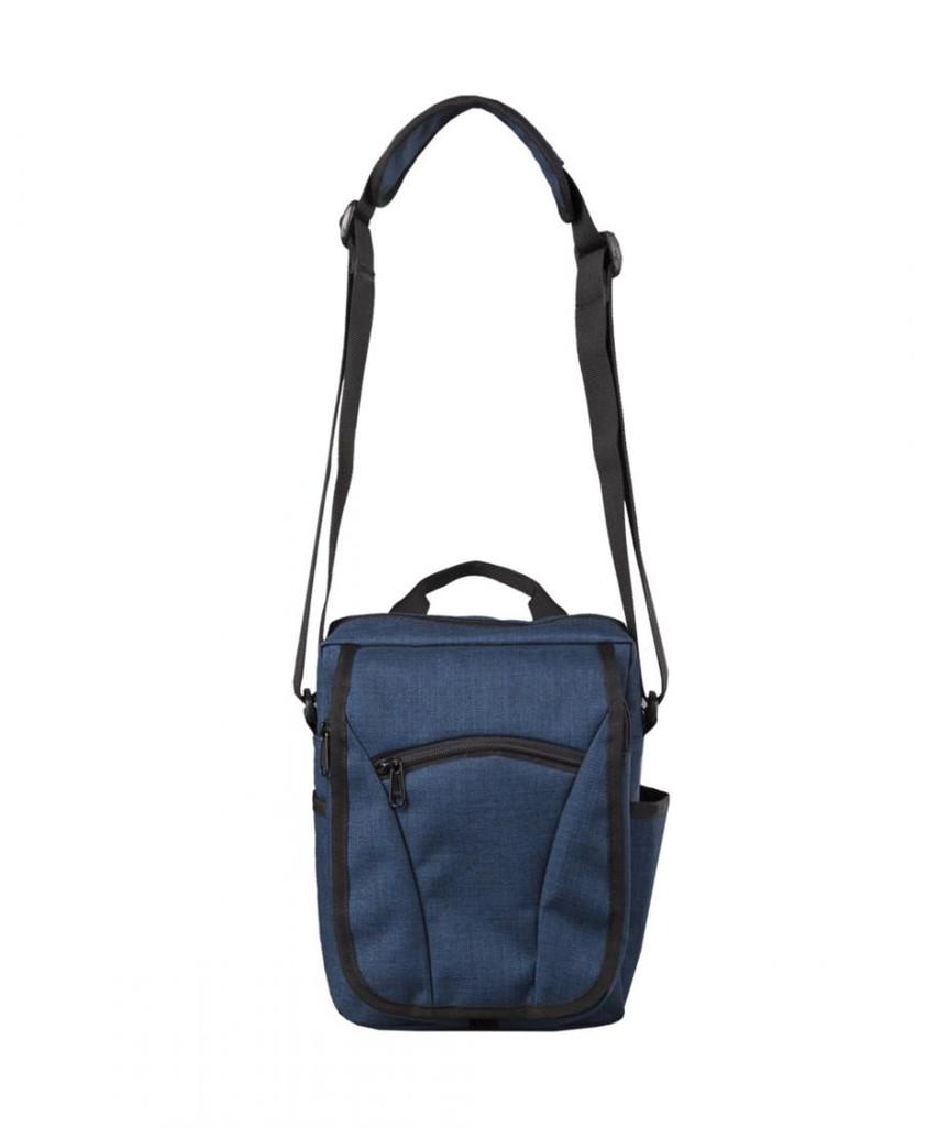 Travel Bag Medium