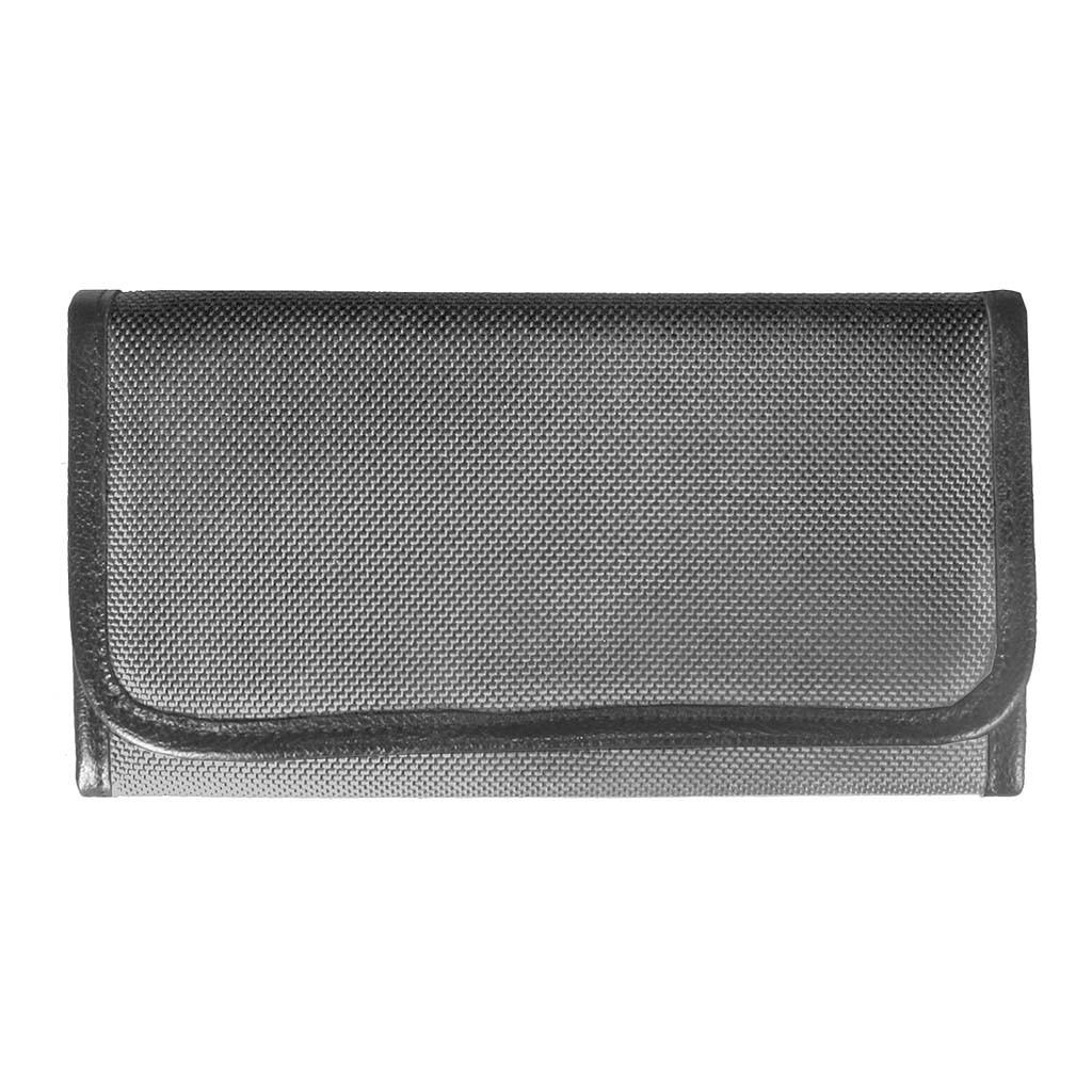 Wallet GK3