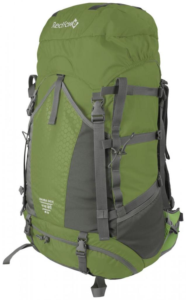 Backpack Nanda Devi 45