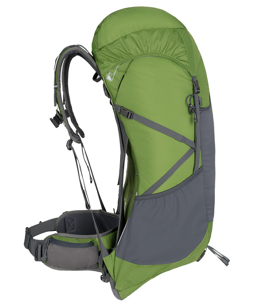 Backpack Sand Hill 45