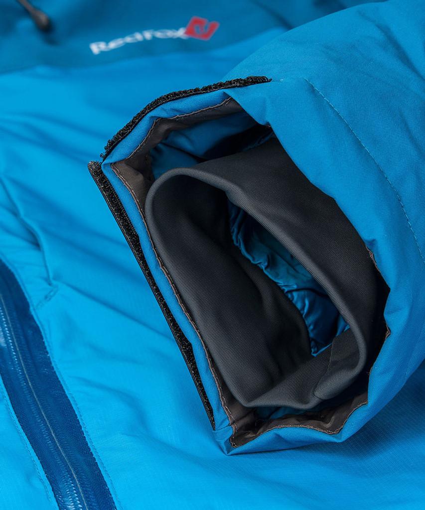 Women's Wind Loft Jacket